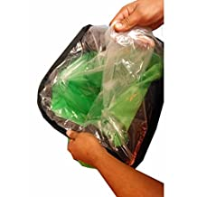 Replacement Inner Bag for Air Sofas Happy Thanksgiving Perfect Gift Black Friday Cyber Monday