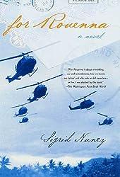 For Rouenna: A Novel