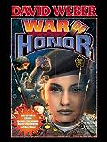 Amazon.com: Echoes of Honor (Honor Harrington Book 8) eBook: David Weber: Kindle Store