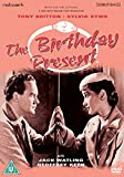 The Birthday Present [DVD]