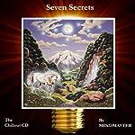 Seven Secrets - Mindmaster (Subliminal) | Russell Webster,Archie B