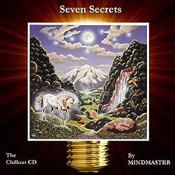 Seven Secrets - Mindmaster (Subliminal)