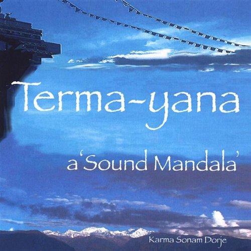 ullumination refuge sonam dorje from the album terma yana july 27 2005