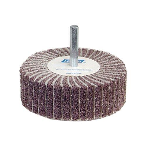 saint-gobain-66261051722-flap-wheel-non-woven-120-grit-pk20