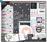 Big Teacher Happy Planner Box Kit - 12 Month (2019-2020), Create 365 Teacher Planner