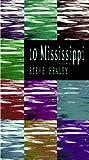 10 Mississippi, Steve Healey, 156689252X