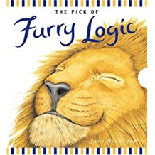 The Pick of Furry Logic