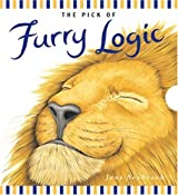 The Pick of Furry Logic
