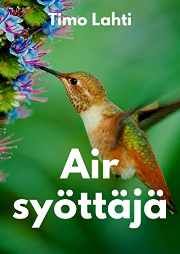 Air Syottaja (Finnish (Finnish Air)