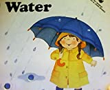 img - for Water (My World Poke & Look Books) book / textbook / text book