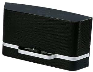 SiriusXM SXABB1 Portable Speaker Dock (Discontinued by Manufacturer)