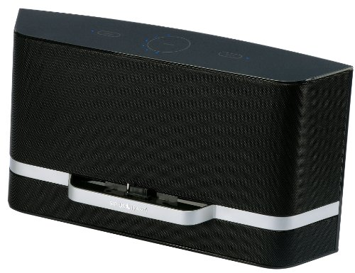 SiriusXM SXABB1 Portable Speaker Dock