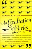 Download An Exaltation of Larks: The Ultimate Edition in PDF ePUB Free Online