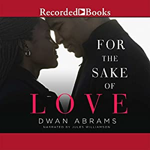 For the Sake of Love Audiobook