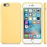 Best I Phone Cases Skins - iPhone 6S Plus Case ,iPhone 6S Plus Case Review