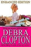 Free eBook - Dream With Me  Cowboy