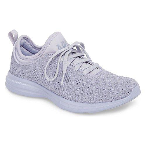 (エーピーエル) APL レディース ランニング?ウォーキング シューズ?靴 'TechLoom Phantom' Running Shoe [並行輸入品]