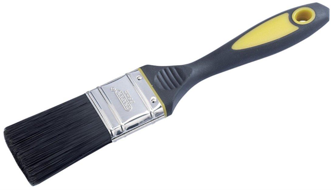 Draper Diy Series 38Mm Soft Grip Paint Brush Draper Tools 09257