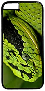 Animals-Snake iPhone 6 Case iPhone 6 Cover Apple Case