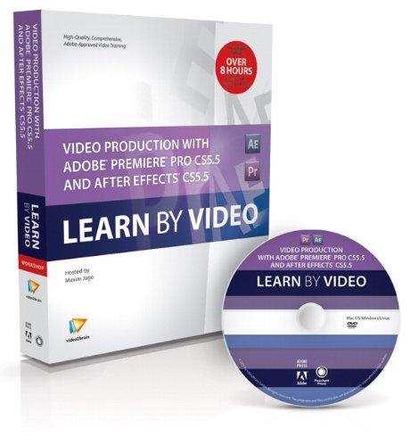 Adobe Premiere Pro CS6 review   Creative Bloq