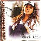 Mi Vida Loca by Jenni Rivera (2013) Audio CD