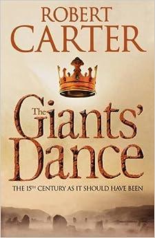 Descargar Para Utorrent The Giants' Dance Epub Gratis 2019