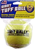 Petsport Giant Tuff Ball