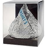 big hershey kiss - Hershey's Kisses Giant Milk Chocolate, 12 Ounce Color May Vary