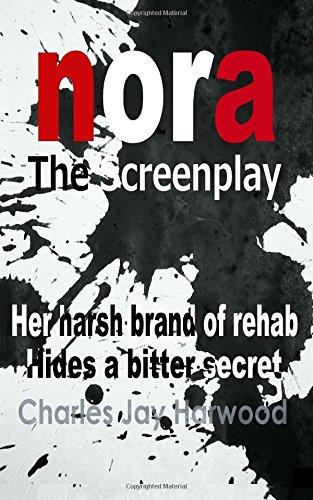 Nora The Screenplay pdf