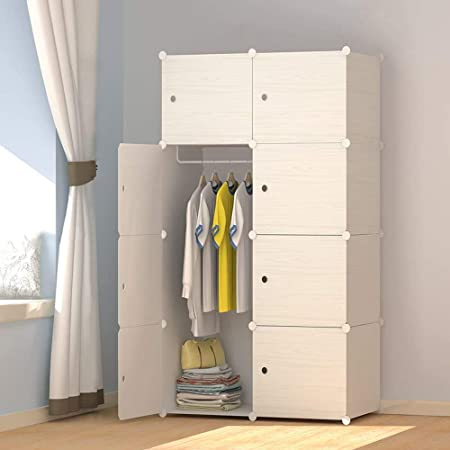 IDEAL FOR HOLIDAYS//BUSINESS TRIPS GREAT STORAGE UK SELLE HANGING CLOSET SAFE