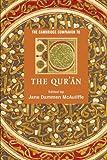The Cambridge Companion to the Qur'an, , 052153934X