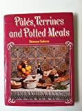 Pates, Terrines and Potted Meats, Simone Sekers, 0713406798