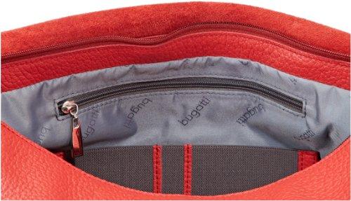 Sac Bugatti Bandoulière Kim Bags Bags Bugatti pc4nWtTq