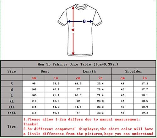 Lingshirt Camiseta Lingshirt Para Camiseta B Lingshirt Para Para B Mujer Mujer Mujer Camiseta q4nBCIxIZw