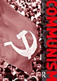 Communism (Seminar Studies In History)