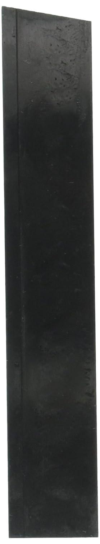 Michigan Drill 703 P8X High-Speed SteelP Type Cut-Off Blade 6-1//2 Length x 1//8 Width x 1-1//8 Height T-Shaped