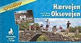 Haervejen Oksevejen Fra Viborg Til Hamburg: BIKE.226.DK