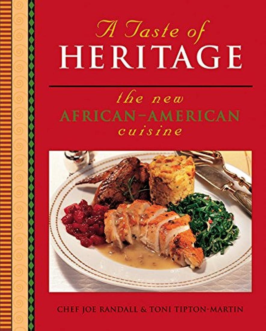 つまずく単なる提案するTaste of Eritrea: Recipes from One of East Africa's Most Interesting Little Countries (New Hippocrene Original Cookbooks)