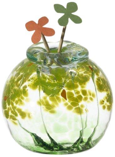 Kitras art glass decorative diffuser diffuser us766 for Decorative diffuser