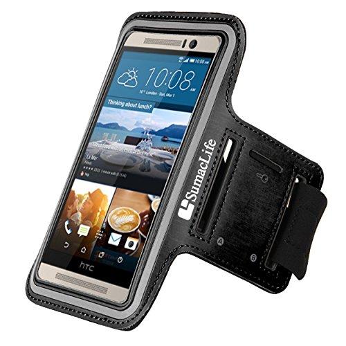 Sumaclife Neoprene Armband Nokia Lumia