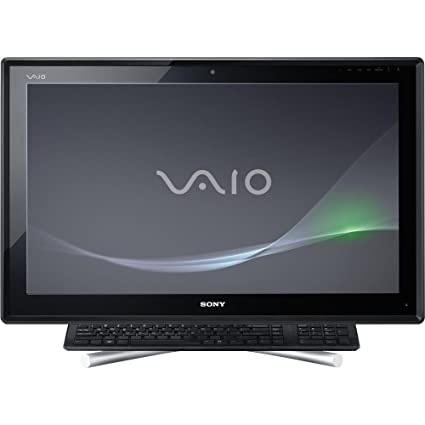 SONY VAIO VPCF13RFXB SHARED LIBRARY DRIVERS DOWNLOAD