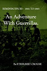 An Adventure With Guerillas