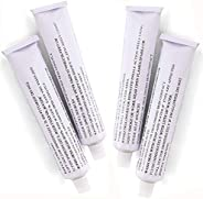 Tubes of Repair PVC Glue for Inflatable Boat