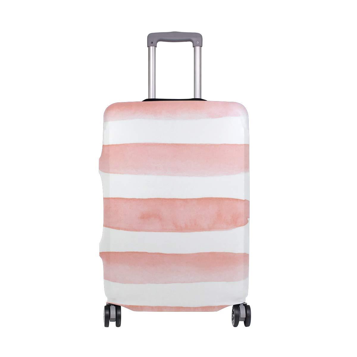 Amazon.com: Póster de viajero de viaje, ligero, giratorio ...