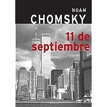 11 De Septiembre / 9-11