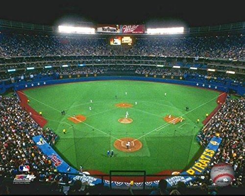 Pittsburgh Pirates MLB Photo (Size: 16
