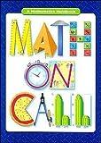 img - for by Rogalski's Math on Call (A Mathematics Handbook) (Paperback) (2004) book / textbook / text book