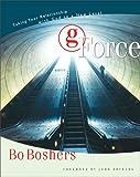 G Force, Bo Boshers, 0310244463