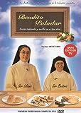 Bendito Paladar [DVD]