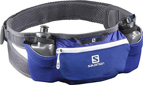 Salomon Energy Belt Review